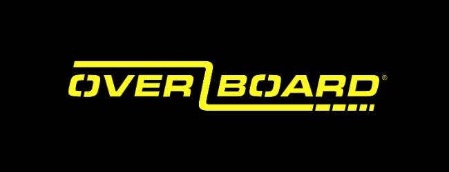Bolsas estancas Overboard